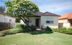 Address available on request, Yennora NSW