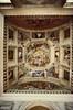 Villa Barbaro – Maser, Treviso,  Itália (Sergio Zeiger) Tags: villa barbaro maser treviso veneto italia veronese palladio
