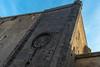 Interno del Maschio Angioino (marcopedrini) Tags: napoli naples maschio angioino castello torri