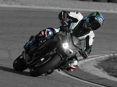 Racer (driver Photographer) Tags: 摩托车,皮革,川崎,雅马哈,杜卡迪,本田,艾普瑞利亚,铃木, オートバイ、革、川崎、ヤマハ、ドゥカティ、ホンダ、アプリリア、スズキ、 aprilia cagiva honda kawasaki husqvarna ktm simson suzuki yamaha ducati daytona buell motoguzzi triumph bmw driver motorcycle leathers dainese motorrad