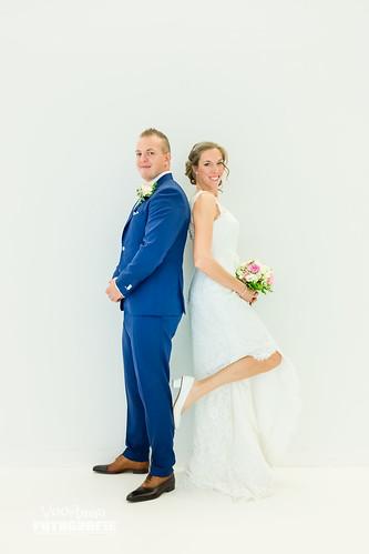 Judith & Erik 28-09-2017 (41)