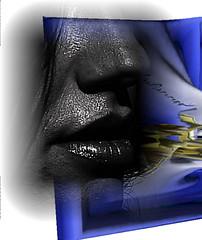 Portrait (Jocarlo) Tags: art afotando adilmehmood arttate abstracto abstract adobe crazygeniuses crazygenius clickofart editing ella flickrclickx flickraward flickrstruereflection1 flickrphotowalk genius gente gentes jocarlo melilla retratos retrato rostros rostro soulocreativity1 woman women face color colores colour colours model modelo modelos models fotografía fotografias fotos she mujer creative creativa creativeartphotography people flickr personas peoples persona portrait portraits
