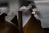 smoking chimneys (georgerebello1) Tags: travel explore market trade photography canon 6d lseries art adventure
