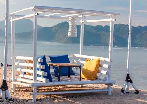 Mola2 Resort Gili Air - I Love Bali (13)