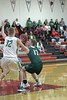 7D2_7283 (rwvaughn_photo) Tags: stjamesboysbasketballtournament blairoaksfalcons newburgwolves newburg missouri 2018 basketball boysbasketball