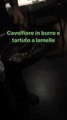 IMG_2138 (burde73) Tags: trevisiol prosecco valdobbiadene spumante lieviti pinot bianco mud filippo pietrasanta ristorante versilia