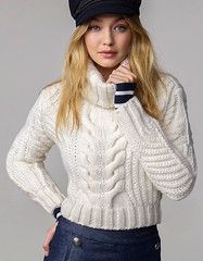 04_ww0ww16147_118_02 (ducksworth2) Tags: knit knitwear sweater turtleneck cardigan cableknit cable