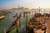 Gondola Rides in Venice (fesign) Tags: architecture belltowertower bird buildingexterior builtstructure canal churchofsangiorgiomaggiore city colourimage day dock europe famousplace gondolatraditionalboat gondolier horizontal incidentalpeople island italianculture italy lamp nauticalvessel outdoors photography pier sangiorgiomaggiore sea sunset tourism tourist tower transportation travel traveldestinations unescoworldheritagesite veneto veniceitaly water waterfront boat oar people