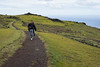 Easter Island, Chile 2018-42 (straight_shooter_socal1) Tags: chile easterisland oatchileargentinapretrip orongo