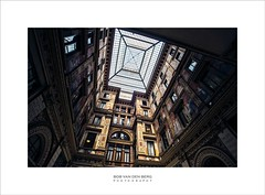 Rome...full of surprises (Zino2009 (bob van den berg)) Tags: roem city capital light roof sunlight shades facade builing inside monument color up high centre square details crazy gasping beautiful juwel zino2009 citywalk summer hot central rich italy