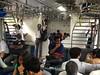 Mumbai (RailExplorer) Tags: india asia