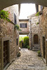 montefioralle (_perSona_) Tags: toscana tuscany italy italia chianti greve poble pueblo village montefioralle