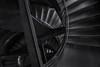 MADrid stairs (michael_hamburg69) Tags: madrid spanien spain españa espagne esther meybelin photowalkwithesthermeybelin edificiotelefónica espaciofundacióntelefónica stairs treppe treppenhaus escalera architekt moneobrockstudio architect