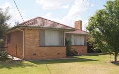 81 Coree Street, Finley NSW