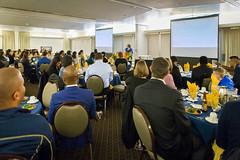 MGCC 35th Anniversary (University of Northern Colorado Alumni Association) Tags: alumni alumniassociation culturalcenter marcusgarvey marcusgarveyculturalcenter speaker students support unc universityofnortherncolorado career community