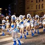 Carnaval Vendrell 2018 (62) thumbnail