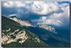 crêtes du lac d'Annecy - Haute-Savoie (jamesreed68) Tags: annecy paysage nature montagne crête france canon eos 600d hautesavoie