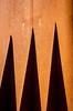 /\ /\ /\ (primemundo) Tags: shadow rust orange triangle three