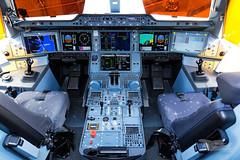 F-WLXV A35K YSSY-4899 (A u s s i e P o m m) Tags: airbus a3501000 a35k sydneyairport sydney syd yssy aib107
