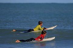 (Paul J's) Tags: event 2018microgromssurfingseries taranaki newplymouth fitzroy fitzroybeach newplymouthsurfridersclub grom microgrom surfer surfing boy boys