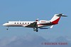G550 N802AG ALTRIA CLIENT SERVICES LLC (shanairpic) Tags: bizjet corporatejet executivejet g550 gulfstream550 shannon n802ag