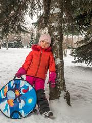 Vita (pilot3ddd) Tags: stpetersburg vita pulkovskypark winter sadness olympusomdem5markii olympusmzuiko1240mmf28pro