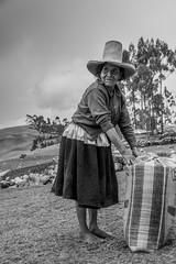 07 (Lechuza Fotografica) Tags: verde cajamarca peruvian farmers agricultores