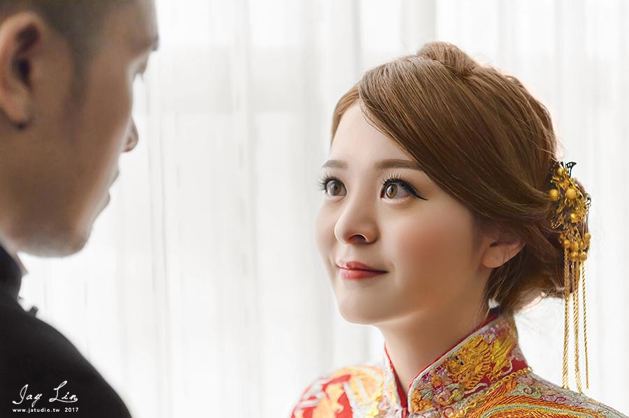 婚攝 台北和璞飯店 龍鳳掛 文定 迎娶 台北婚攝 婚禮攝影 婚禮紀實 JSTUDIO_0047