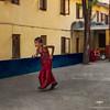 Asia / Nepal / Kathmandu / Tashi Samtenling Monastery (Pablo A. Ferrari) Tags: pabloferrariart asia nepal kathmandu tashi samtenling monastery boudhanath buddhism monks monk monjes sacerdotes seminaristas estudiantes students monasterio tashisamtenlingmonastery