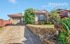 8 Dumfries Road, St Andrews NSW