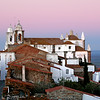 Monsaraz, Portugal (pom.angers) Tags: portugal alentejo alentejocentral évora monsaraz reguengosdemonsaraz november 2006 canondigitalixus500 100 200 300 400 europeanunion twilight