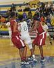 D201711A (RobHelfman) Tags: crenshaw sports basketball highschool losangeles fremont dominiquewinbush