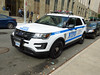 NYPD 44 PCT5335 (Emergency_Vehicles) Tags: newyorkpolicedepartment