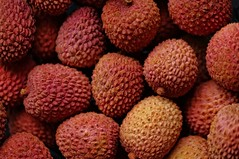 Litchies (JossieK) Tags: litchichinensis lychee litchi chinese fruit
