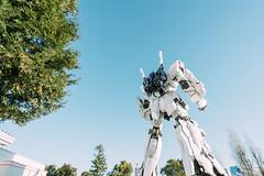 KR206246 (I'm Kimura) Tags: sony a7r ii japan daiba tokyo