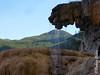 Fontaine pétrifiante de Réotier (Audrey Abbès Photography ॐ) Tags: fontaine fontainepétrifiante réotier hautesalpes audreyabbès france alpes alpesdusud alps provencealpescôtedazur montagne eau fountain