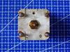 FUJI20180115T160400 (bb.elmix) Tags: trim var am rx al ag ham ceramic butterfly symmetric