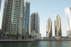 _MG_5059 (David_Hernández) Tags: arab emirates