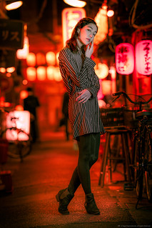 2017_12_05_Georgia_Risa_TokyoStreet_Shoot_009_HD