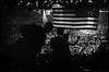 (alexisleya1) Tags: crowd dedos drapeau flag foule intérieur interior losangeles nofaces overpopulation processed projecteur silhouette spotlight stade stadium surpopulation viewfromabove viewfromrear vueplongeante newyork usa
