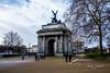 20171230-DSC_1978-Edit (DaisyZimmer) Tags: london england greatbritain travel travelphotography photography europe eurotrip expatriate nikonphotography