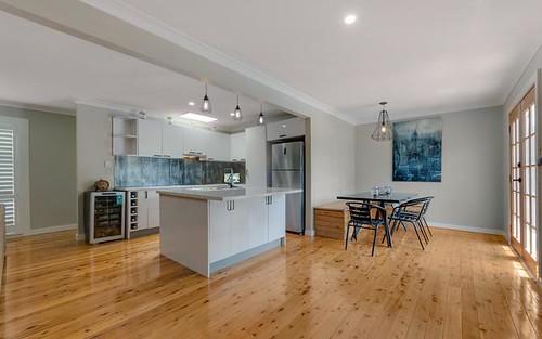 Campbelltown NSW