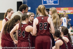 Perrydale at Willamette Valey Chr. 1.23.18-38