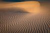 Catching Light (Kirk Lougheed) Tags: california deathvalley deathvalleynationalpark mesquitedunes mesquiteflat usa unitedstates dawn dune landscape nationalpark outdoor park sand sanddune sunrise