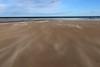 Blowing Sand,Storm Georgina,Fraserburgh Beach_jan 18_648 (Alan Longmuir.) Tags: blowingsand grampian aberdeenshire fraserburgh fraserburghbeach stormgeorgina january2018