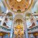 _MG_2477 - The Dresden Frauenkirche interior