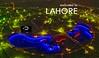 15252683_1849886091917730_8049200554621217844_o (visualsbydody) Tags: pakistan aerial aerialpakistan lahore skardu hunza karachi