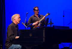 Bruce Hornsby & the Noisemakers-Center for the Arts - Jackson WY_08-02-16 (The Center | Jackson, WY) Tags: photographerjonathancrosby crosby jcrosbyphoto jgcrosby photojournalist centerforthearts brucehornsby concert music jackson wy usa thecenterjh jacksonhole centerpresents