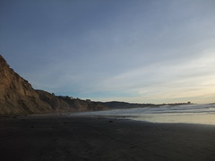 La Jolla -- Low Tide (norcal diver down) Tags: beach lajolla lowtide sandiego