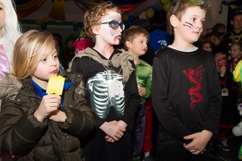 Kindercarnaval BAB009